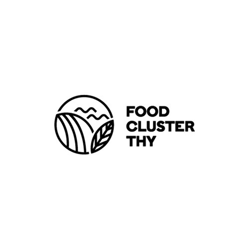 Food Cluster Thy500x500