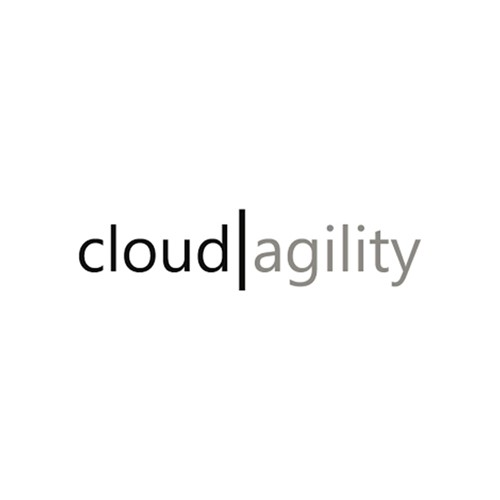 Cloud Agility500x500